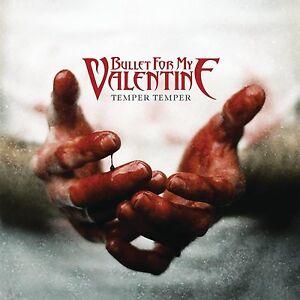 BULLET-FOR-MY-VALENTINE-TEMPER-TEMPER-DELUXE-CD-2013