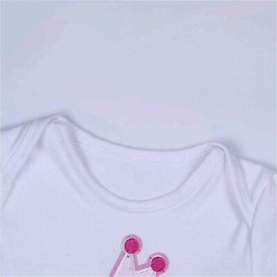 Baby Girls It s My 1st Birthday Tutu Dress With, Purple, Size 12.0 0SGH - $13.99