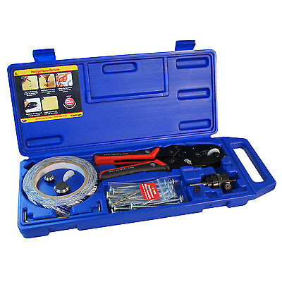 - FastCap Custom Color Punch Kit Cabinet Making