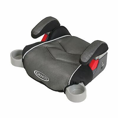 Graco Backless TurboBooster Car Seat, Galaxy - Graco Turbobooster Car Seat