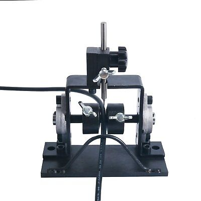 New Portable Manual Wire Stripping Machine Metal Tool Scrap Cable Stripper Tool