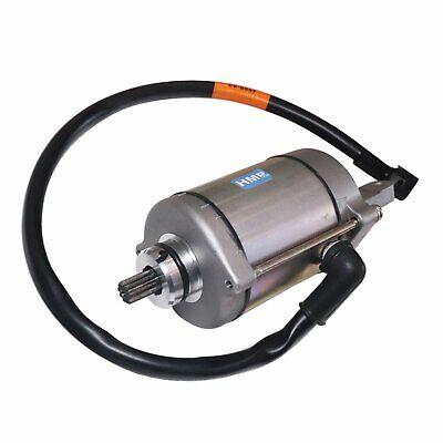 HMParts Atv Quad Motor de Arranque E Eléctrico Explorer Argon 700 /...