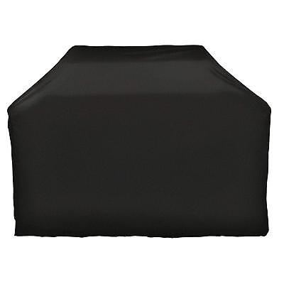 Brinkmann Grill Covers (iCOVER Grill Cover-65 Inch for Weber Char-Broil Brinkmann Holland JennAir)