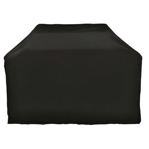 iCOVER Grill Cover-65 Inch for Weber Char-Broil Brinkmann Holland JennAir
