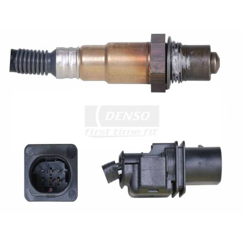 Fuel Ratio Sensor-OE Style Air//Fuel Ratio Sensor DENSO 234-5116 Air