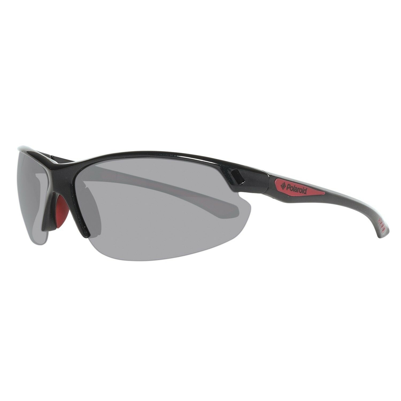 fe9c58cb23 Polaroid Gafas de Sol Gafas de Sol Polarizadas Pls7301/S Zk4 | eBay