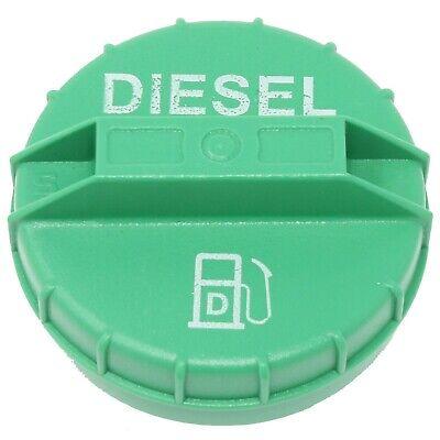 6661114 Diesel Fuel Cap Fits Bobcat 753 864 873 S175 S185 S250 S300 T180 T250
