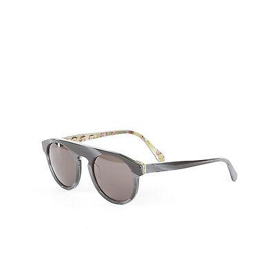 Retrosuperfuture Racer Miracolo 1929 Fashion Sunglasses Super-3H5 51mm