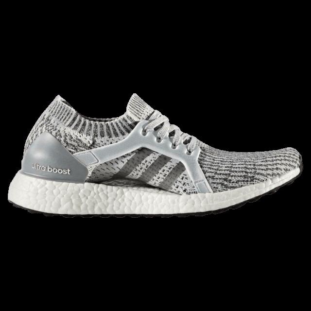 02 Adidas Ultraboost Primeknit Upper