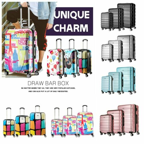 Butterfly That Likes Roses Traveler Lightweight Rotating Luggage Protector Case Can Carry With You Can Expand Travel Bag Trolley Rolling Luggage Protector Case