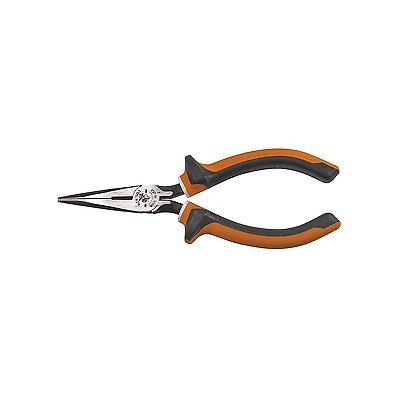 Klein Tools 203-6-eins 1 Klein 1 Electricians Insulated Long Nose Plier