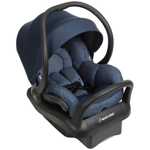 Maxi-Cosi Mico MAX 30 Infant Car Seat - Nomad Blue - New!! IC302EMQ