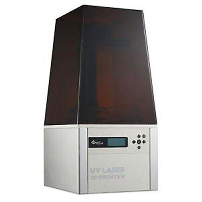 3D принтеры XYZprinting Nobel 1.0 3D