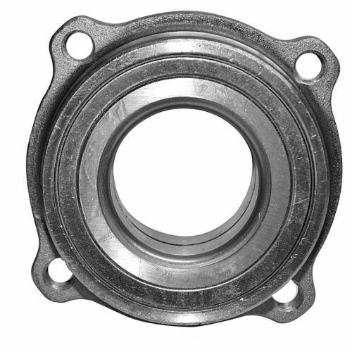GSP 273361 Wheel Bearing