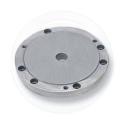 Vertex Flange For Horizontal And Vertical Rotary Table Flt-3 1001-043