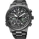 Titanium Band Titanium Case Wristwatches