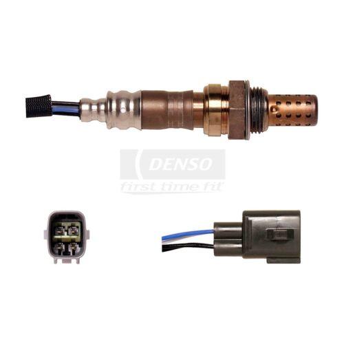 Oxygen Sensor-OE Style DENSO 234-4015 fits 01-05 Lexus IS300 3.0L-L6