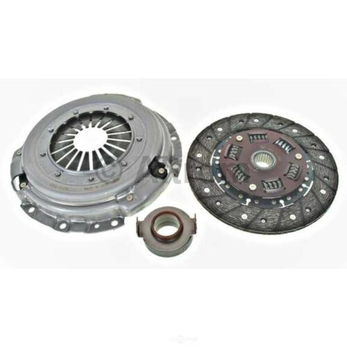 Clutch Kit-Type R NAPA/ALTROM IMPORTS-ATM 0762916 Fits 97