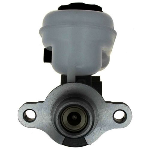 Master Cylinders ACDelco 18M2466 Professional Brake Master Cylinder Assembly Replacement Parts