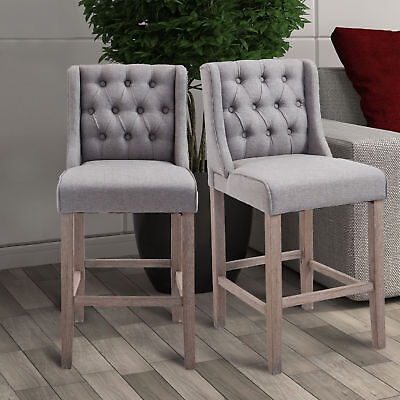 Accent Bar Counter Stools (40
