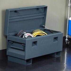 Job Box eBay