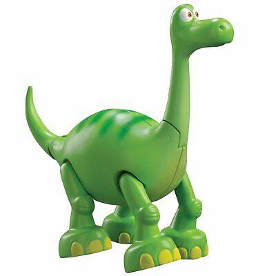 Dino The Dinosaur (The Good Dinosaur Dino Walker)