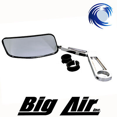 Wakeboard Tower Mirror Big Air Articulating Mirror from WAKE ESSENTIALS for sale  Marlow