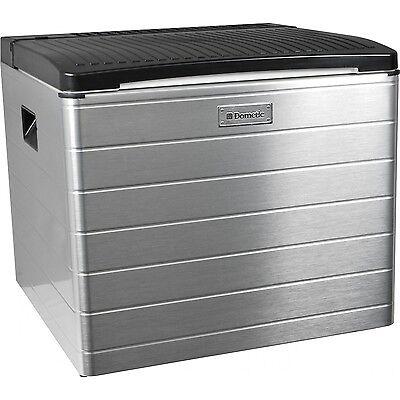 Dometic CombiCool RC 2200 EGP Kühlbox Gas Camping Absorber Kühlschrank