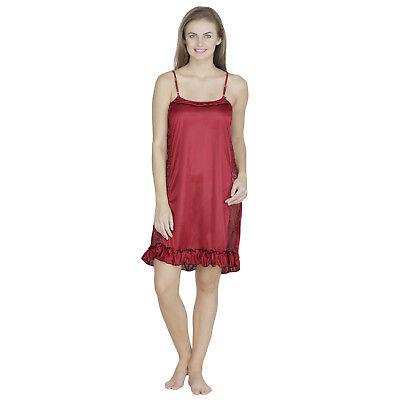 Bady Doll Dress Maxi Night Wear Kimono Sleeve Kaftan Hot Baby Dol Top Kimono Sleeve Baby Doll