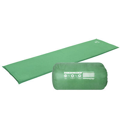 68058 PAVILLO EASY INFLATE 180X50X2 5 CM ISO THERMOMATTE SELBSTAUFBLASEND
