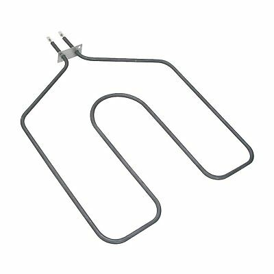 General Electric Broil Element - WB44K5009 - Broil Element for General Electric Range