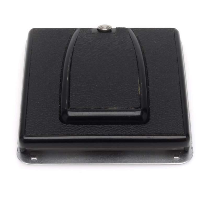 Hasselblad Waist Level Finder Viewfinder Black WLF