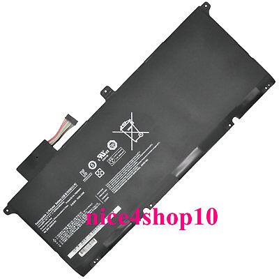 Genuin AA-PBXN8AR Battery For Samsung 900X4 900X46 900X4B-A02 900X4B-A03 NP900X4