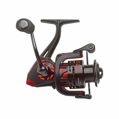 *NEW Eagle Claw Ice Eagle Ice Fishing Reel Spinning Reel 1BB ECIE1BB
