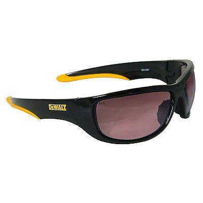 Dewalt Dpg94-glc Dominator Safety Glasses Gradient Lens