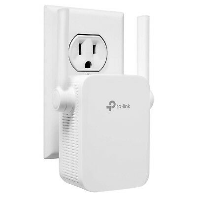 Wifi Boosters For The House Best Extender Signal Home Internet Indoor Strong