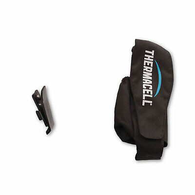 apcl holster clip for mr300 portable repellers