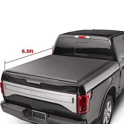 Assembly Tri Fold Tonneau Cover For 1994 2002 Dodge Ram 2500 3500 6 5ft 78in Bed Sycchileconsultores Cl