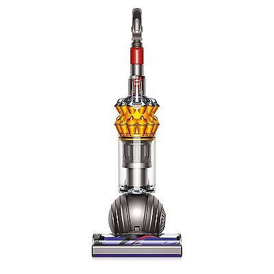 Dyson Small Ball  UP15,Multi Floor Upright Vacuum - The Old dc50, 213545-01, NEW