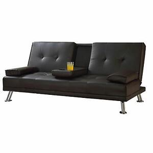 Double Sofa Beds Ebay