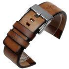 Velcro Watch Bands