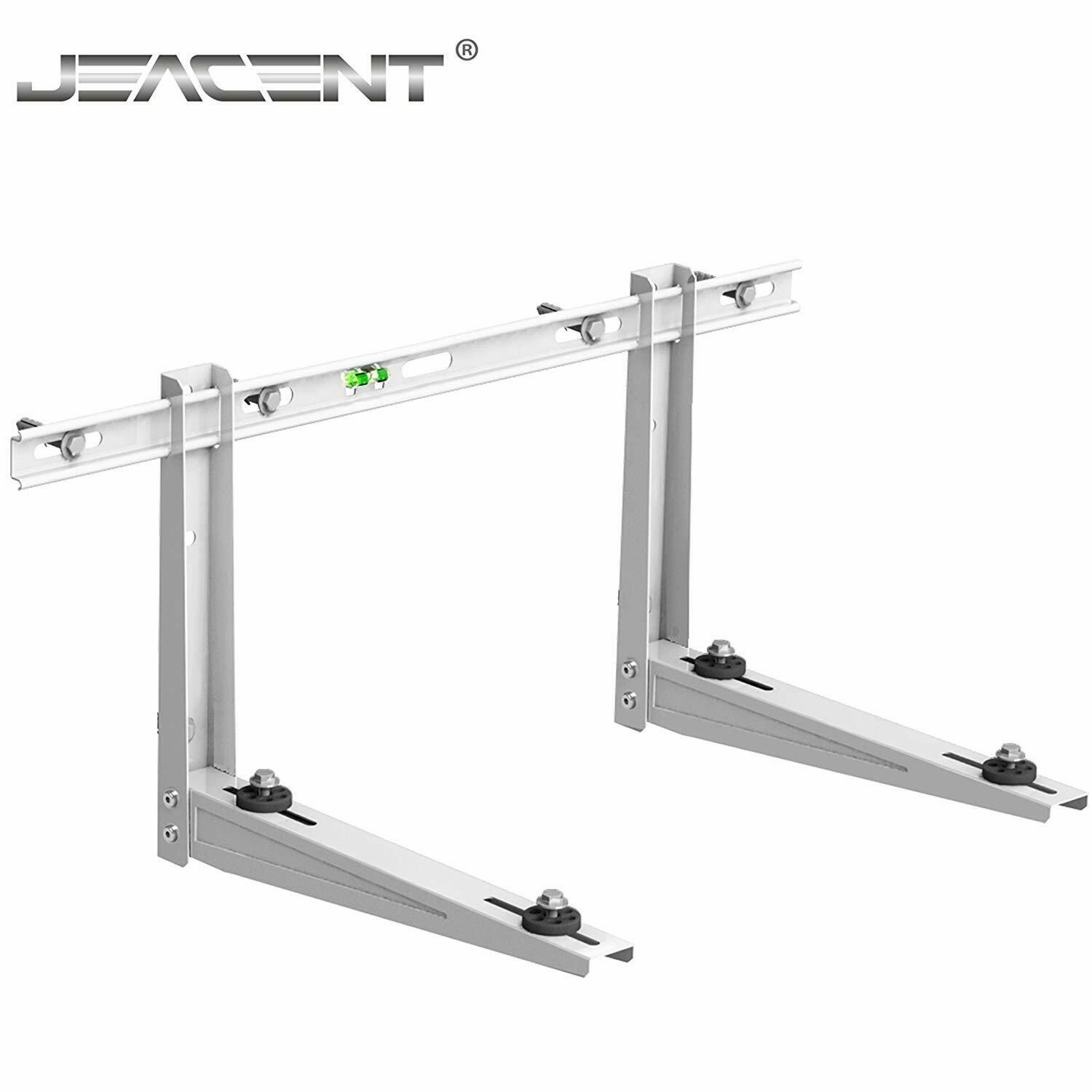 Universal Wall Mounting Bracket for Mini Split Air Condition