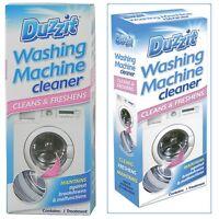 Duzzit Lavatrice Detergente Per Pulire Rinfresca & Risplende Mantiene -  - ebay.it