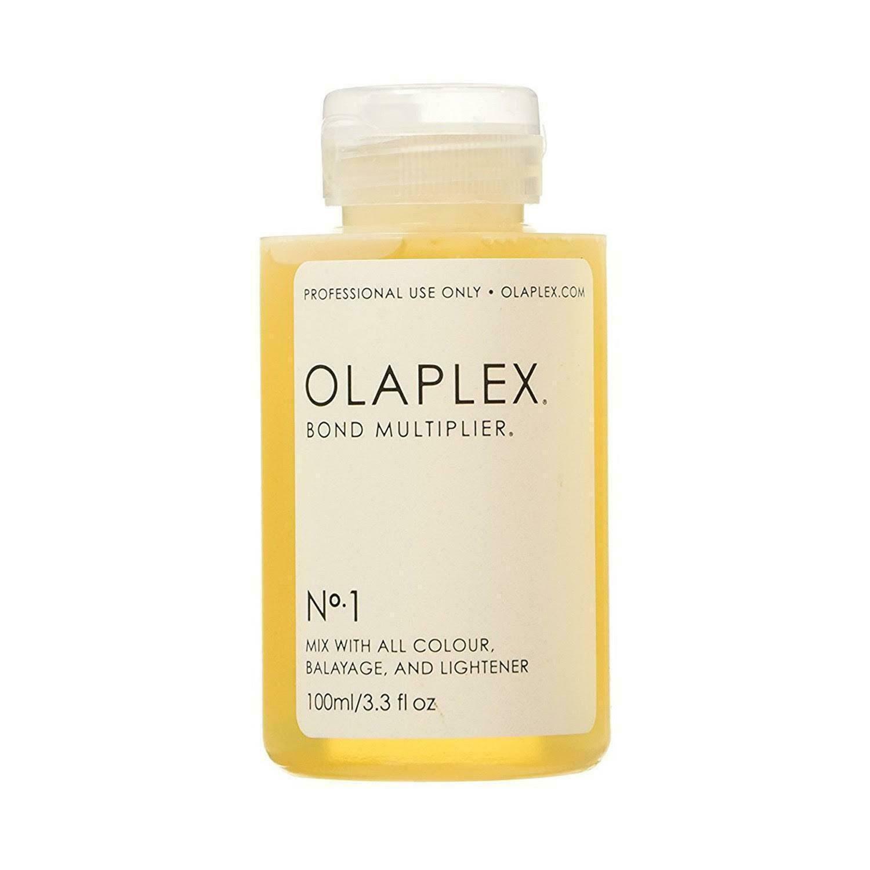 Olaplex Step No 1 Bond Multiplier - 3 3 Oz