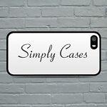 simplycasesuk2015