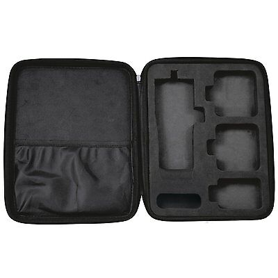 Klein Tools VDV770-080  Carrying Case, VDV Scout