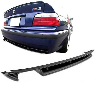 10x BMW E36 Spreizniet SCHWELLERLEISTEN M-TECHNIC Cabrio Coupe Compact Limousine