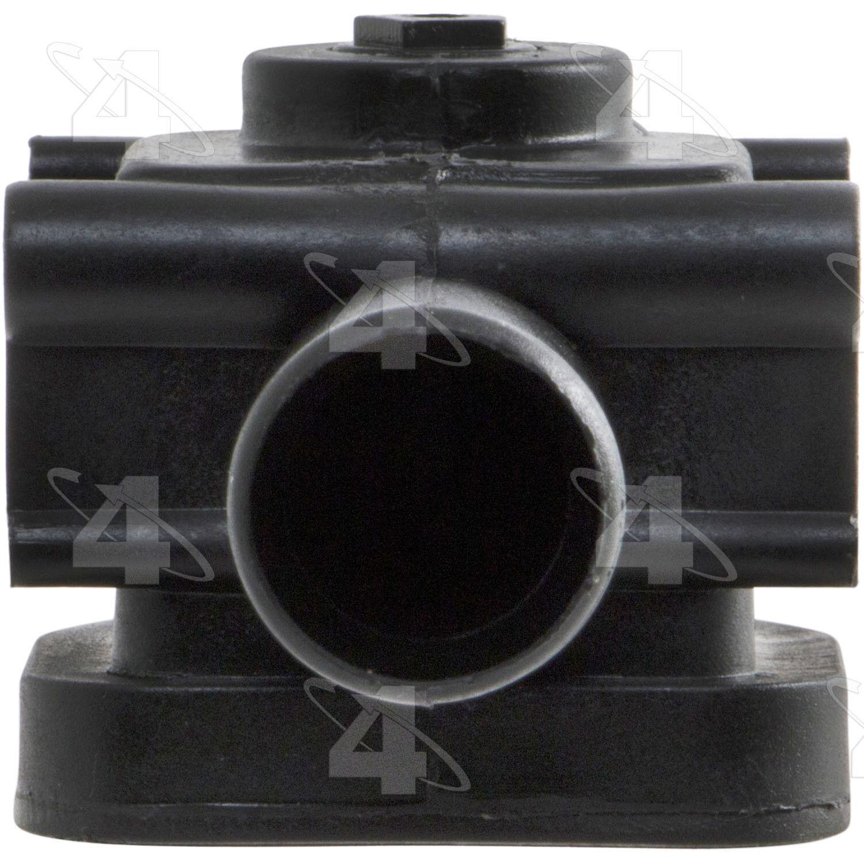 Toyota 83832-0C210 Meter Lens