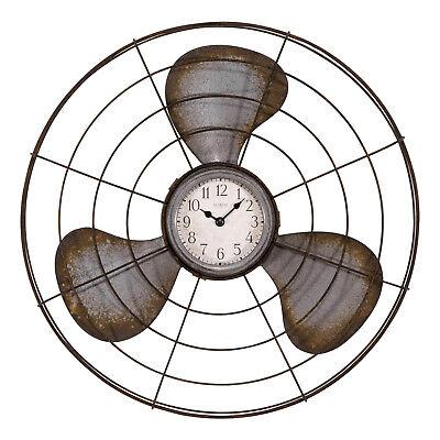 404-3942 La Crosse Clock Company 16.5