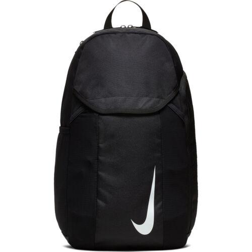 Nike Academy Team Backpack Black